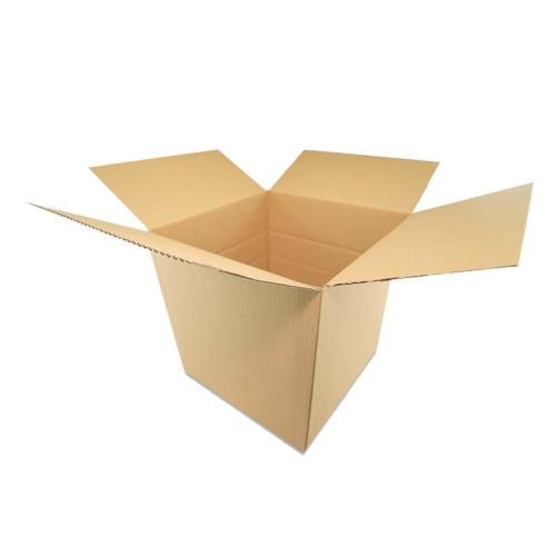 Karton klapowy 300x300x300 mm - KK 40