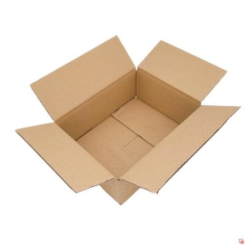 Karton klapowy 200x150x80 mm - KK 08