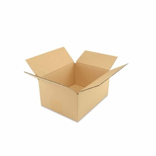 Karton klapowy 200x150x90 mm - KK 10